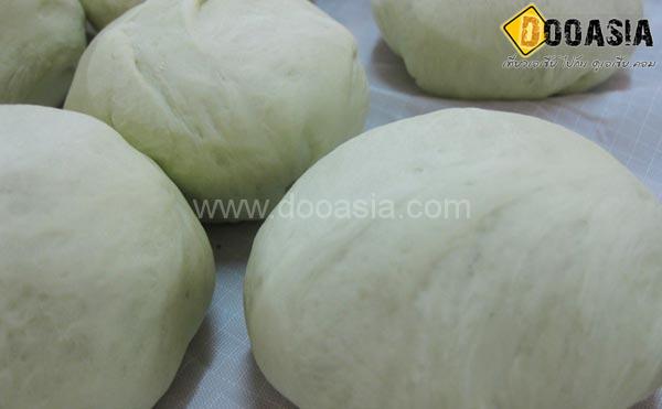 tea-salapao (1)