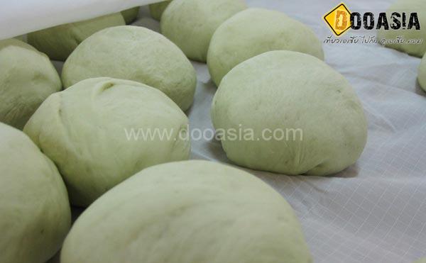 tea-salapao (5)