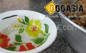 tea-salapao (6)