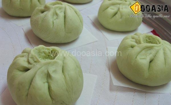 tea-salapao (8)