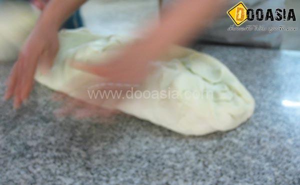 tea-salapao (9)