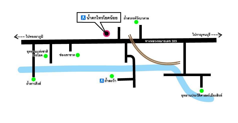the-trippacker-sai-yok-noi-waterfall-map-th