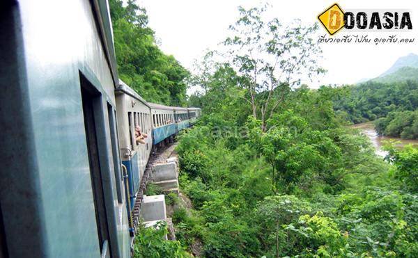 train-historical (2)