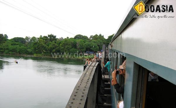 train-historical (4)