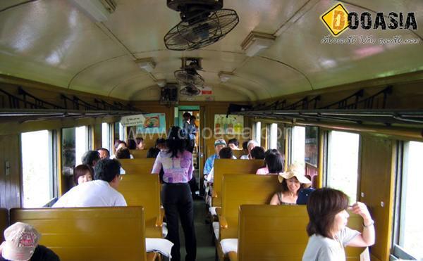train-historical (6)