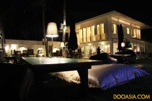 Living-Room Hua-Hin-Bistro (10)
