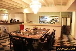 Living-Room Hua-Hin-Bistro (13)