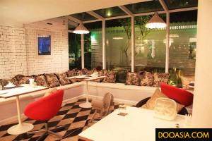 Living-Room Hua-Hin-Bistro (14)