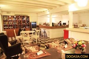 Living-Room Hua-Hin-Bistro (15)