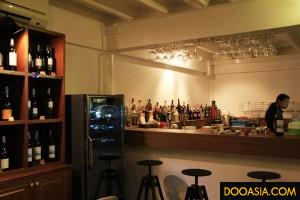 Living-Room Hua-Hin-Bistro (16)