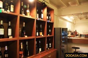 Living-Room Hua-Hin-Bistro (18)