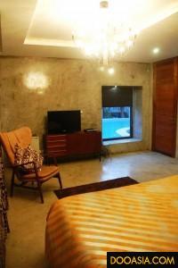 Living-Room Hua-Hin-Bistro (21)