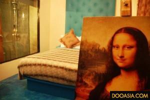 Living-Room Hua-Hin-Bistro (22)