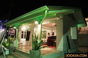 Living-Room Hua-Hin-Bistro (7)