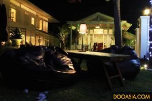 Living-Room Hua-Hin-Bistro (9)