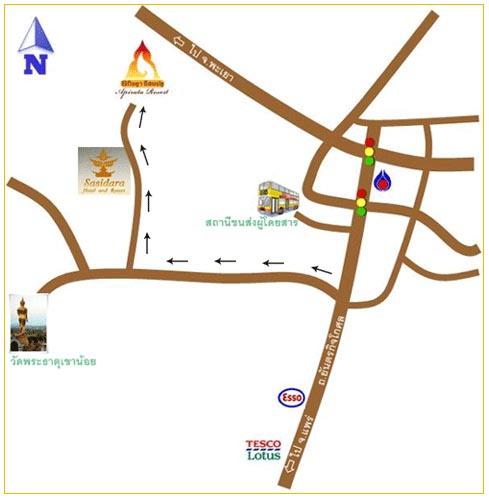 apirata-map