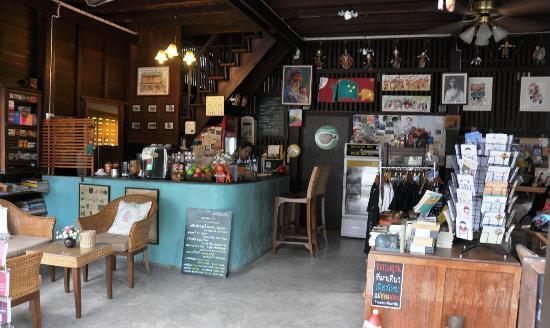 filename-ontvangst-coffee
