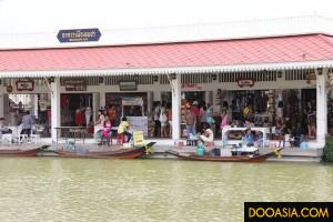 huahin-floating-market (10)