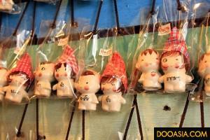 huahin-floating-market (15)