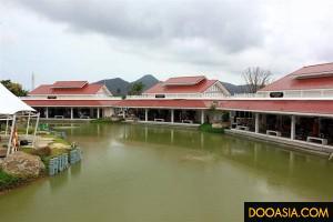 huahin-floating-market (2)
