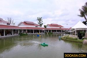 huahin-floating-market (3)