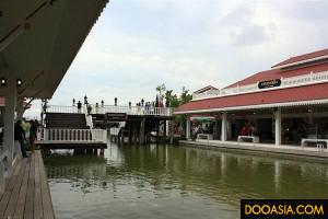 huahin-floating-market (6)