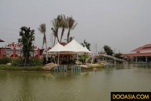 huahin-floating-market (7)