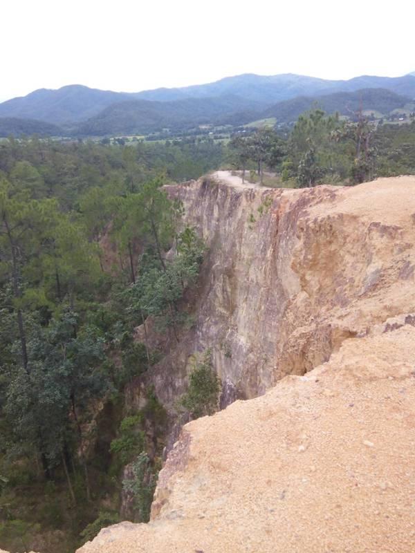 pai-canyon