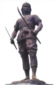 phayapachai