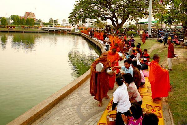 religious ceremony (1)