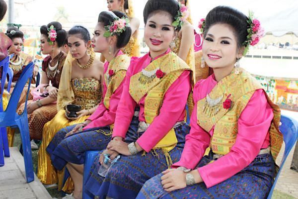 religious ceremony (11)