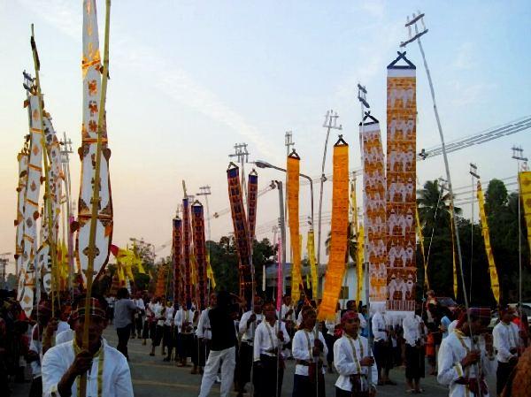 religious ceremony (17)
