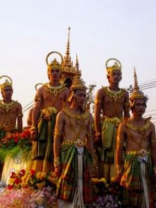 religious ceremony (23)
