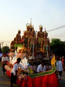 religious ceremony (24)
