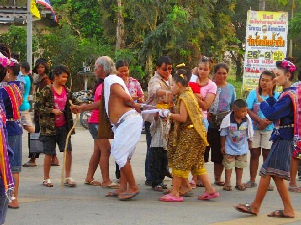 religious ceremony (30)
