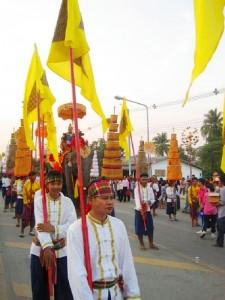 religious ceremony (33)