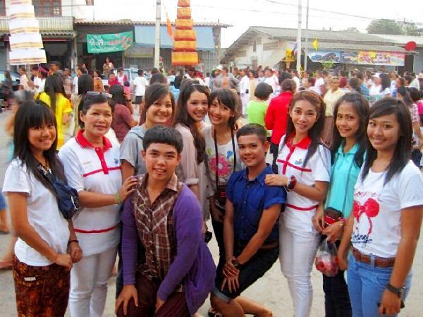 religious ceremony (35)