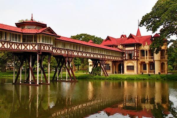 royalplace