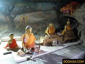 talod-cave (11)