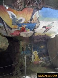 talod-cave (14)