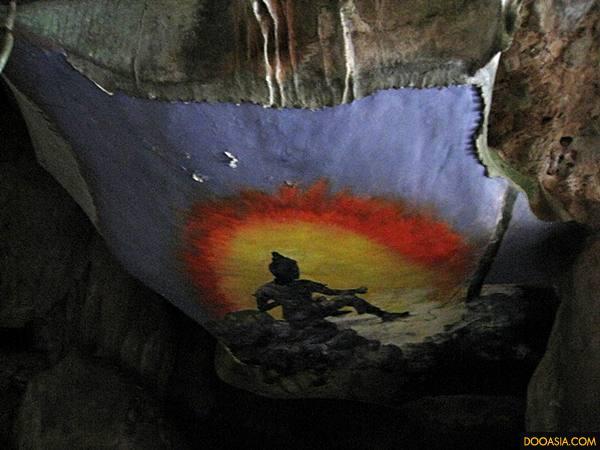talod-cave (15)