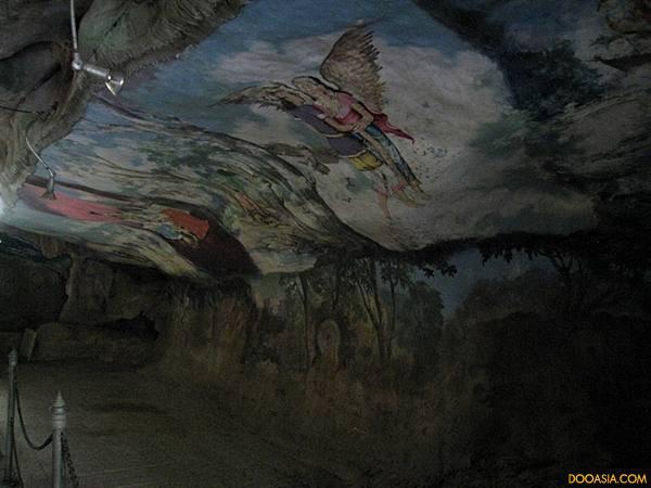 talod-cave (16)