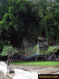 talod-cave (18)