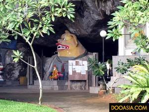 talod-cave (2)