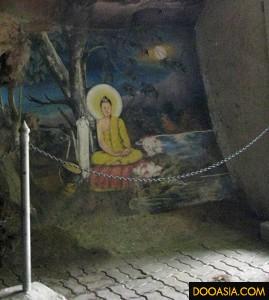 talod-cave (25)