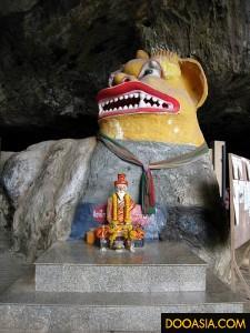 talod-cave (6)
