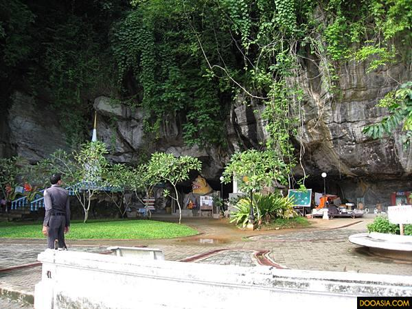 talod-cave