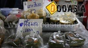 thaipuan (25)