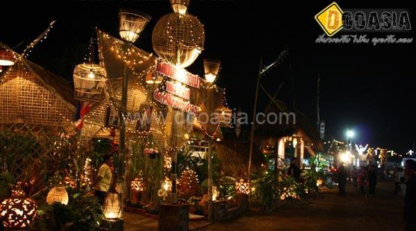 thaipuan (6)
