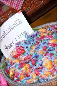thakarong-floating-market (10)